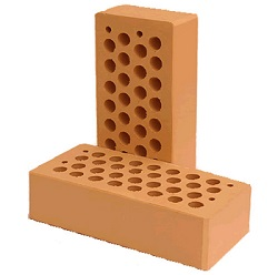 brick-oblic1