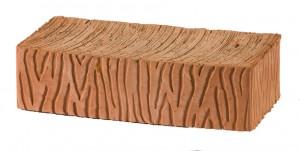 brick-vorot
