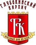 Глубокинский кирпичный Кирпич завода