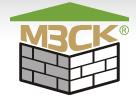 mzsk-logo2