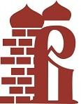 vorot-logo2