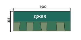 djaz-100