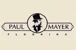 logo-paul-mayer
