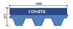 sonata-100
