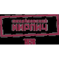 Михайловский завод